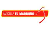 Avicola-El-Madroño