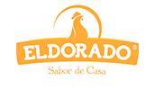 El-Dorado