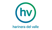 Harinera-del-Valle