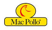 Mac-Pollo