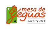 Mesa-de-Yeguas