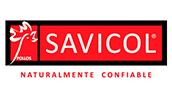 Savicol-Pollos